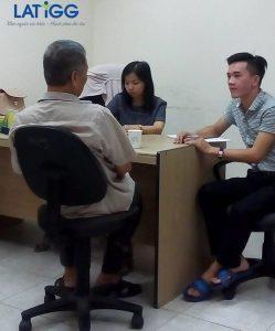 roi-loan-tien-dinh-de-bi-chuan-doan-nham-1 Hội chứng tiền đình dễ bị chuẩn đoán nhầm