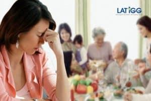 roi-loan-tien-dinh-o-phu-nu-sau-sinh-1 Sự thật ít người biết về rối loạn tiền đình ở phụ nữ sau sinh