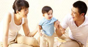 Sự thật ít người biết về rối loạn tiền đình ở phụ nữ sau sinh