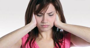 Rối loạn tiền đình – thủ phạm gây nên chứng ù tai