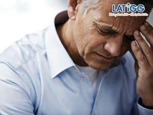 tanganil-2 Hay chóng mặt thường xuyên, có phải rối loạn tiền đình?