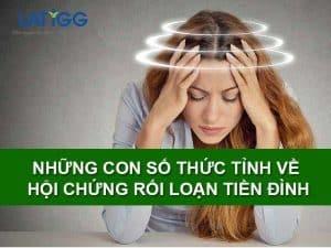 """nhung-con-so-thuc-tinh-ve-hoi-chung-roi-loan-tien-dinh-1 Những con số """"thức tỉnh"""" về hội chứng rối loạn tiền đình"""