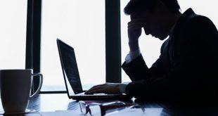 Bệnh rối loạn tiền đình – Nỗi khổ của dân văn phòng