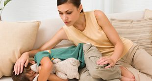 Rối loạn tiền đình ở trẻ em có nguy hiểm không?