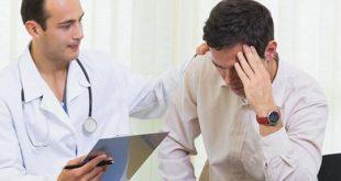 Rối loạn tiền đình uống thuốc gì tốt?