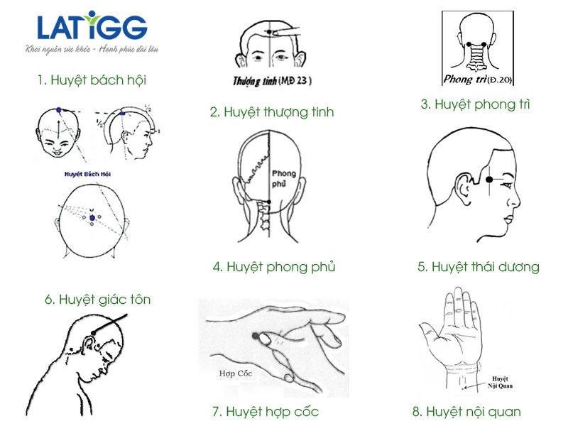 cách chữa rối loạn tiền đình hiệu quả 6 cách chữa rối loạn tiền đình hiệu quả bạn cần biết 6 cách hỗ trợ chữa rối loạn tiền đình hiệu quả bạn cần biết