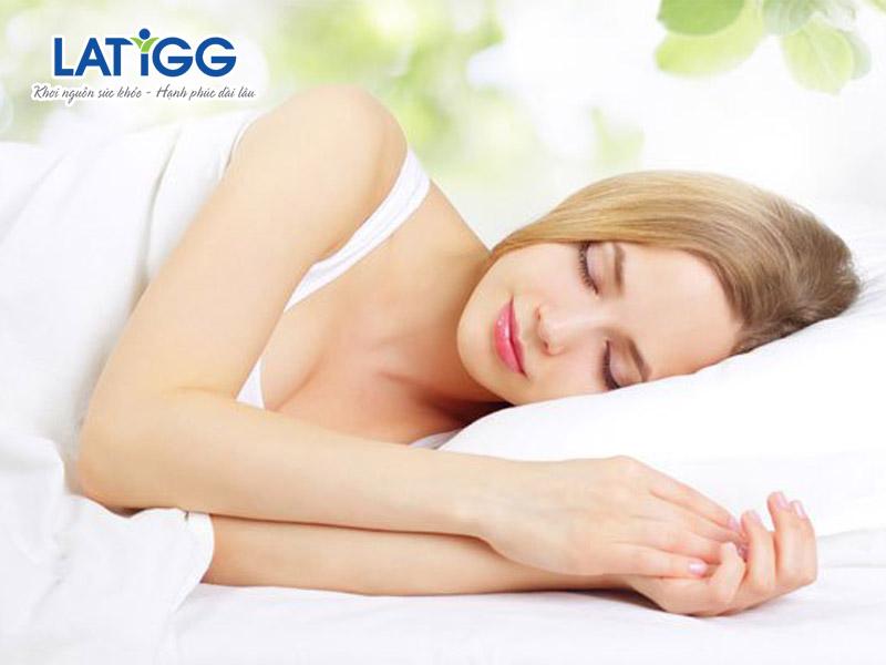 lam-sao-dieu-tri-chung-mat-ngu-cua-nguoi-benh-roi-loan-tien-dinh-2 Làm sao hỗ trợ điều trị chứng mất ngủ cho người bị rối loạn tiền đình?