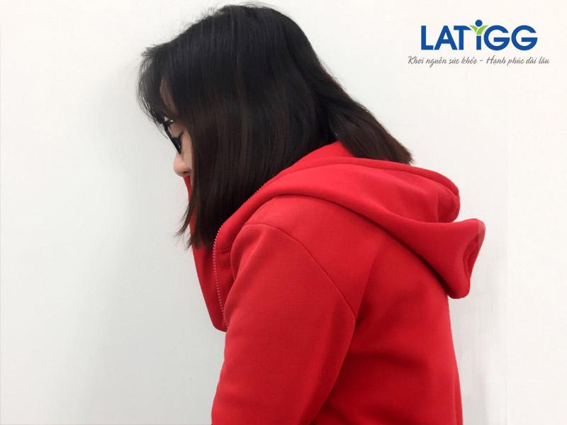 dấu hiệu triệu chứng bệnh rối loạn tiền đình Nhận biết các dấu hiệu và triệu chứng của bệnh tiền đình Nhận biết các dấu hiệu và triệu chứng của bệnh tiền đình