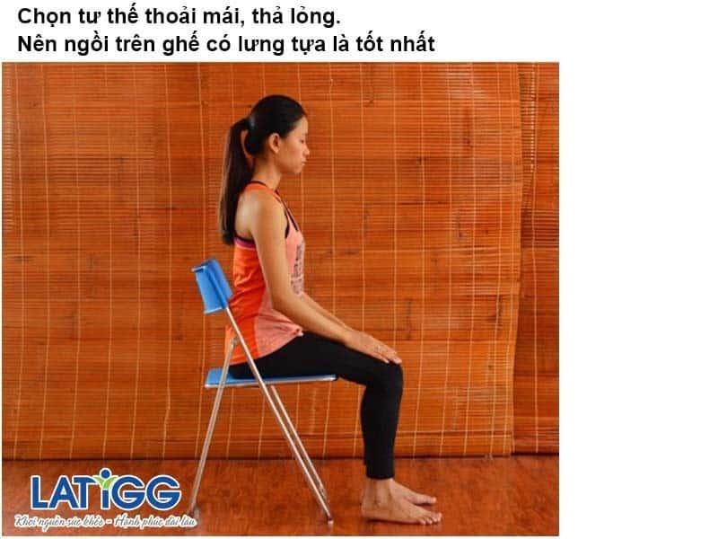 huyet-phong-tri-chua-roi-loan-tien-dinh-2