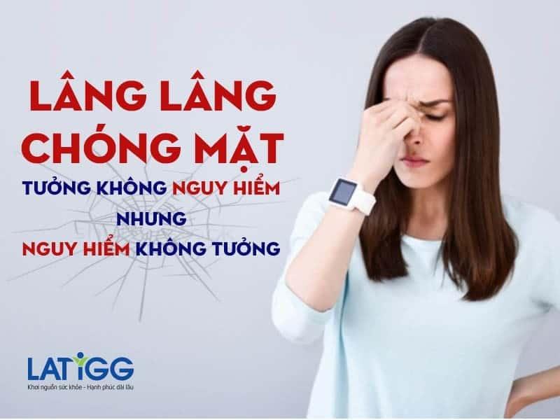 lang-lang-chong-mat-can-chu-y