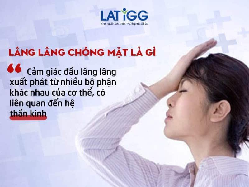 lang-lang-chong-mat-la-gi
