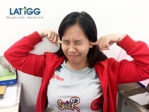 Lỗ tai bị lùng bùng là bệnh gì và cách hỗ trợ điều trị như thế nào? Trang Mẫu