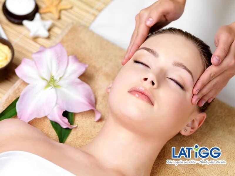 massage-giup-tri-roi-loan-tien-dinh-ngoai-bien-2 92% người bệnh không biết mình mắc bệnh rối loạn tiền đình ngoại biên