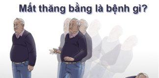 mat-thang-bang-la-benh-gi
