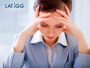 92% người bệnh không biết mình mắc bệnh rối loạn tiền đình ngoại biên