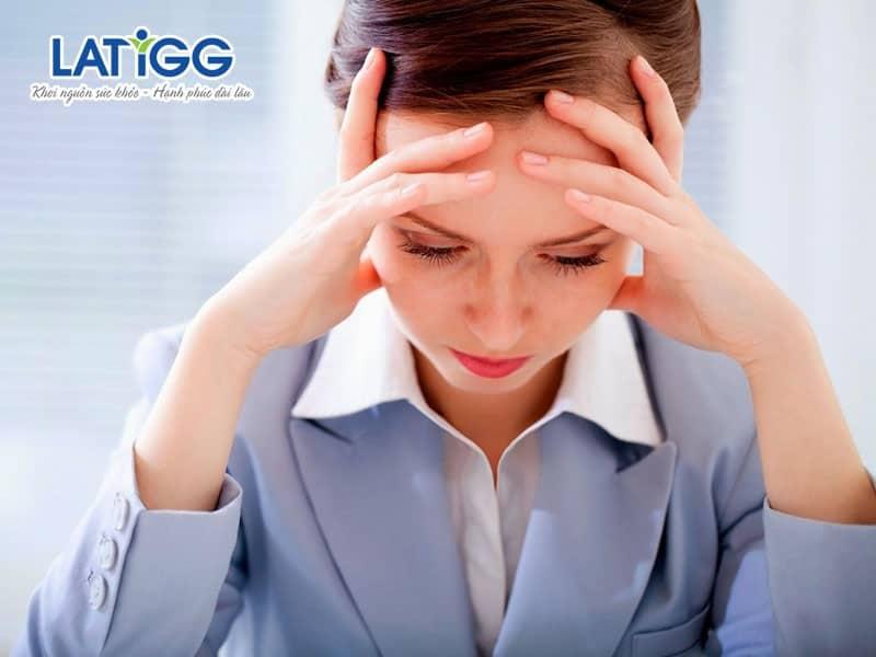 rối loạn tiền đình ngoại biên 1 92% người bệnh không biết mình mắc bệnh rối loạn tiền đình ngoại biên
