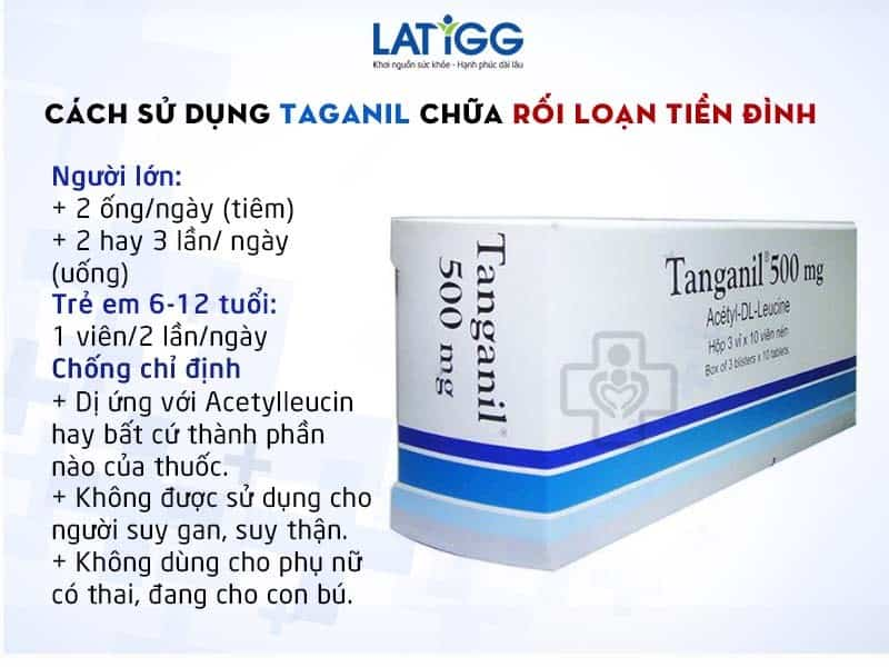 su-dung-tanganil-chua-roi-loan-tien-dinh