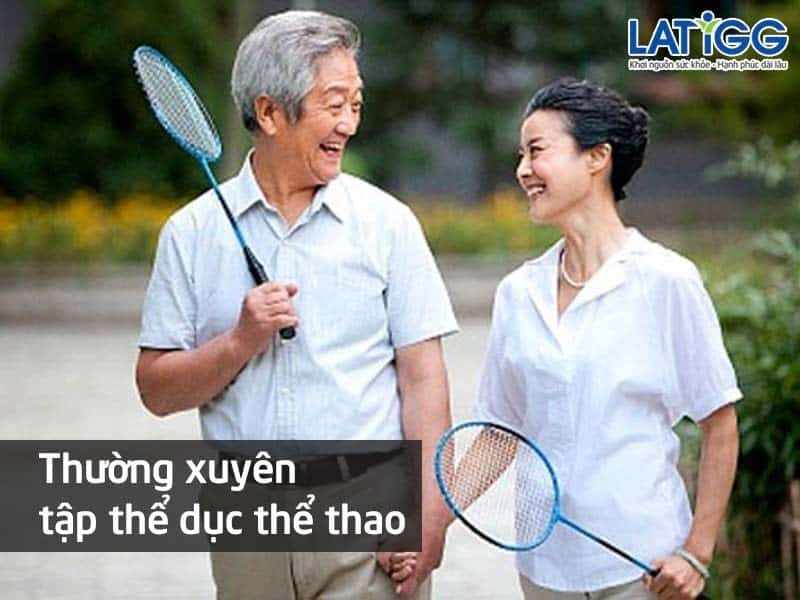 tap-the-duc