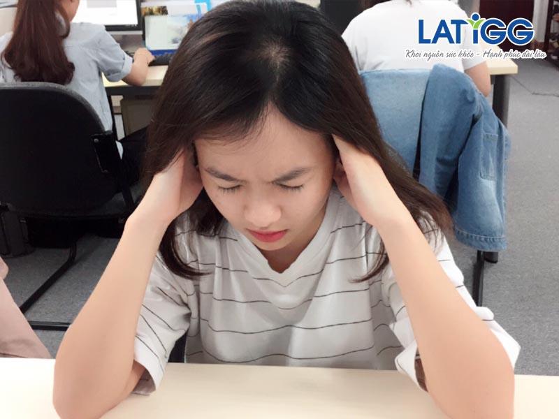 Mách bạn cách hỗ trợ điều trị rối loạn tiền đình hiệu quả Cách hỗ trợ điều trị rối loạn tiền đình như thế nào mới khỏi?