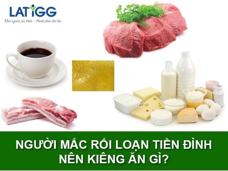 nguoi-mac-roi-loan-tien-dinh-nen-kieng-an-gi