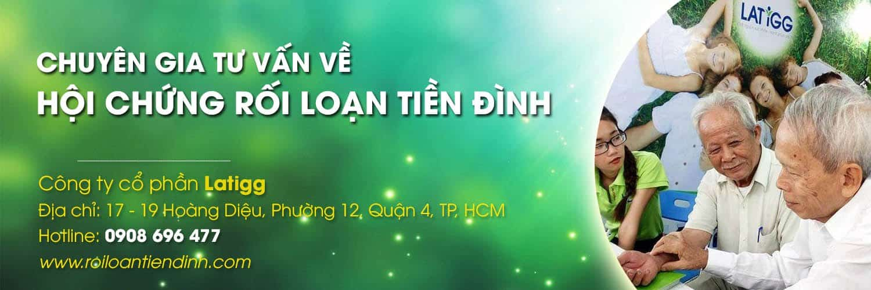 roi-loan-tien-dinh-banner-1 Trang Mẫu
