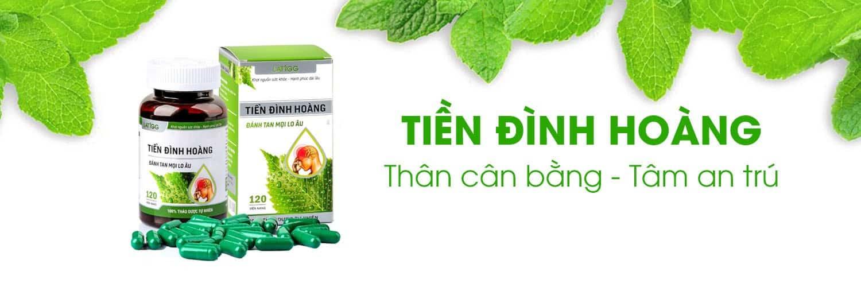 roi-loan-tien-dinh-banner-3 Trang Mẫu