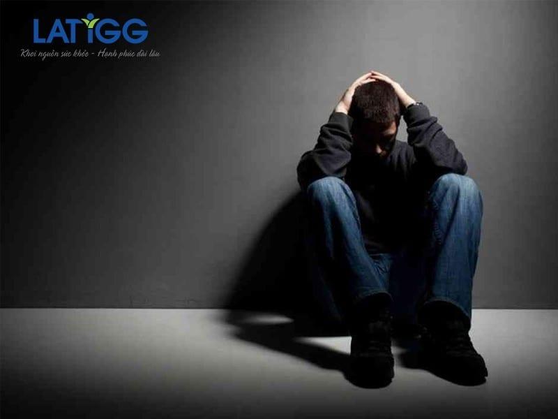 roi-loan-tien-dinh-co-nguy-hiem-khong-2 Sự thật về bệnh rối loạn tiền đình có nguy hiểm không?