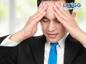 ban-dang-gap-be-tac-khi-roi-loan-tien-dinh-tien-trien-thanh-man-tinh Hội chứng rối loạn tiền đình có nguy hiểm hay không?