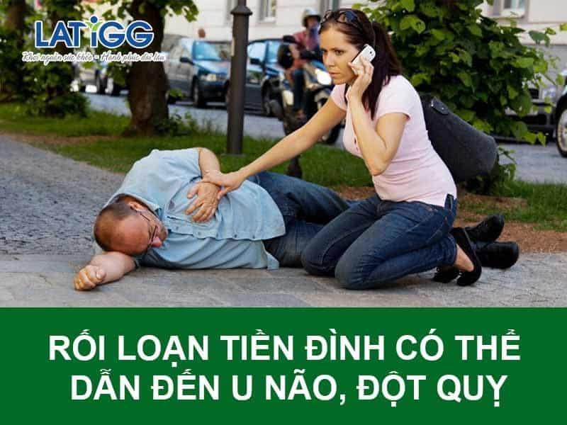 roi-loan-tien-dinh-co-nguy-hiem-khong-dan-den-u-nao-dot-quy