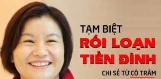 tam-biet-roi-loan-tien-dinh