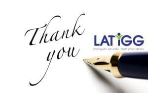 Thank-you-latigg