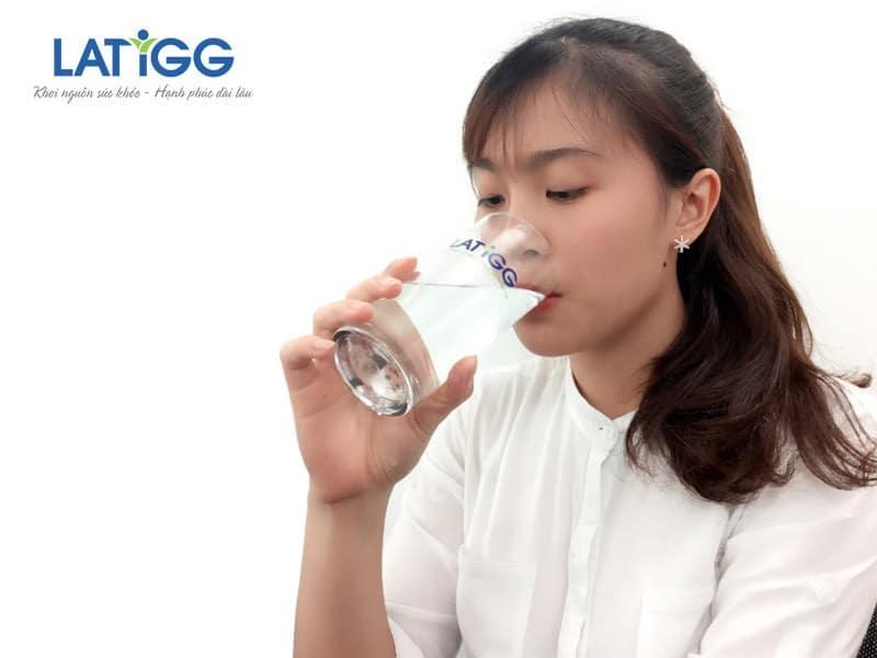 nguoi-mac-bẹnh-roi-loan-tien-dinh-can-bo-sung Những người mắc bệnh rối loạn tiền đình cần bổ sung chất gì?
