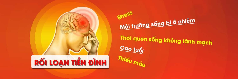 roi-loan-tien-dinh-banner-2-1 Trang Mẫu