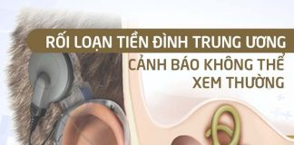roi-loan-tien-dinh-trung-uong