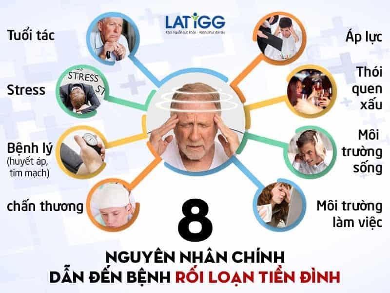 8-nguyen-nhan-dan-den-roi-loan-tien-dinh