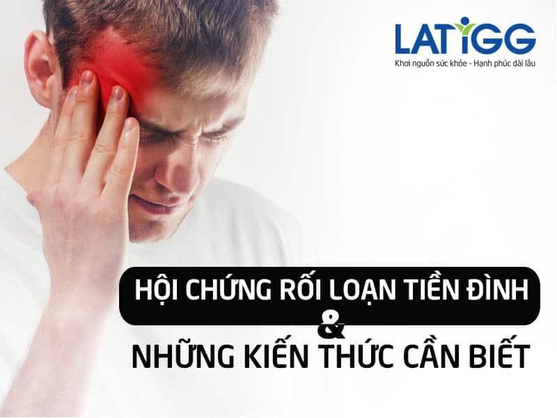 roi-loan-tien-dinh-va-nhung-dieu-can-biet