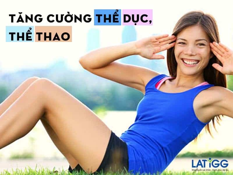 tang-cuong-the-duc-the-thao