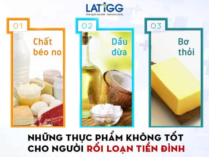 thuc-pham-khong-tot-cho-nguoi-roi-loan-tien-dinh