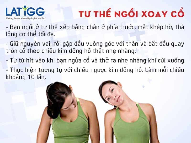 tu the xoay co