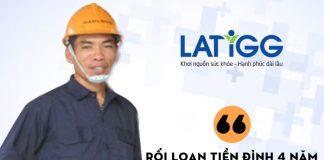 het-roi-loan-tien-dinh-nho-tien-dinh-hoang