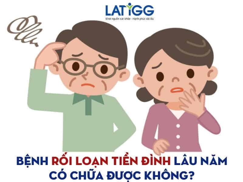 benh-roi-loan-tien-dinh-lau-nam-chua-duoc-khong