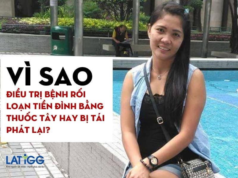 dieu-tri-roi-loan-tien-dinh-bang-thuoc-tay-hay-tai-phat