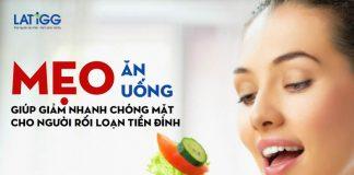 meo-an-uong-giam-chong-mat