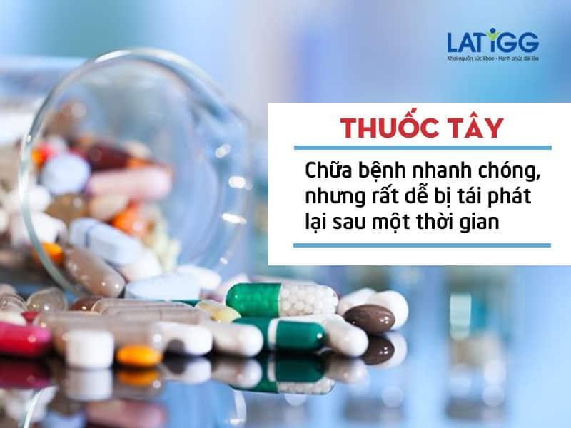 thuoc-tay-chi-chua-benh-roi-loan-tien-dinh-tuc-thoi