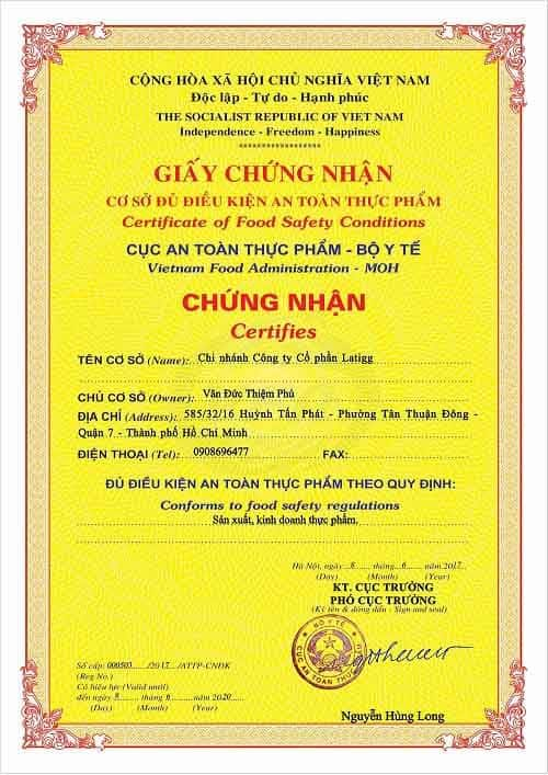 CNATTP-LATIGG-Tien-Dinh-Hoang