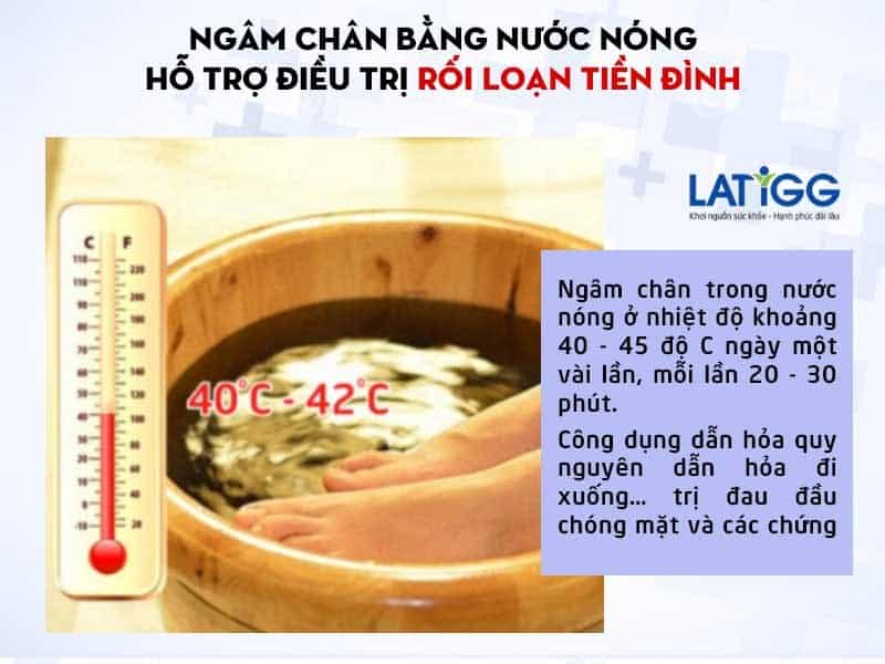 ngam-chan-bang-nuoc-nong-chua-roi-loan-tien-dinh