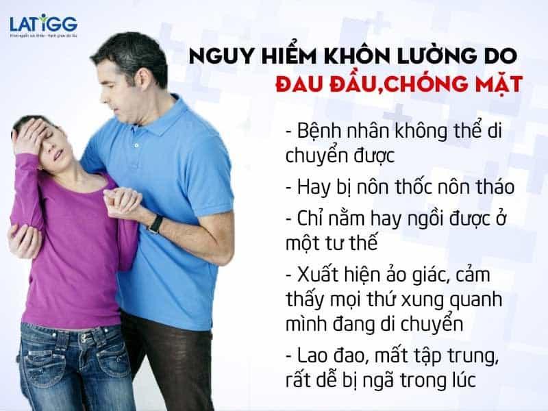 nguy-hiem-do-dau-dau-chong-mat