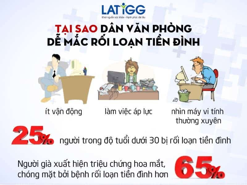 noi-am-anh-chung-roi-loan-tien-dinh