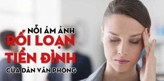 noi-dam-anh-roi-loan-tien-dinh-cua-dan-van-phong