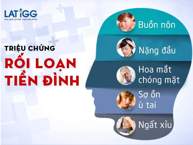 trieu-chung-roi-loan-tien-dinh